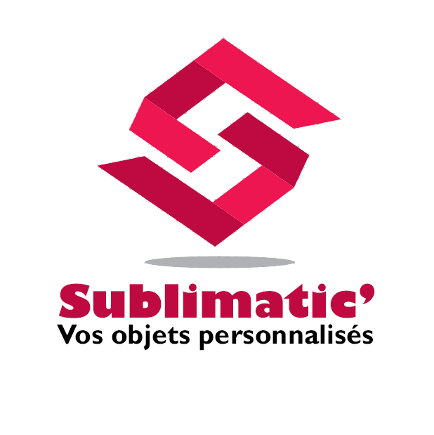 Sublimatic